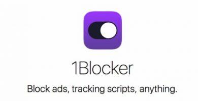 1Blocker