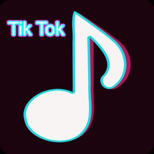 Descargar Tik Tok 【2019】