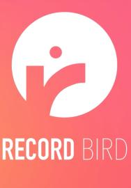 Record Bird