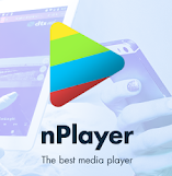 nPlayer Plus