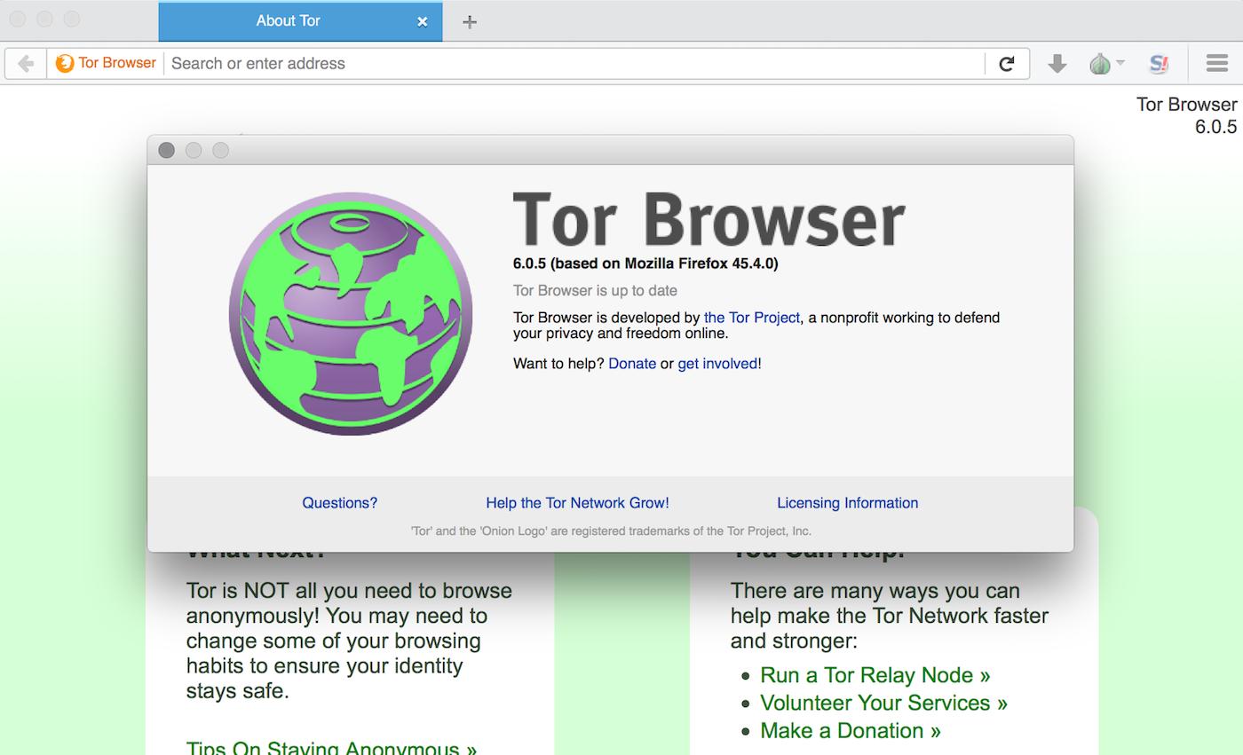 Tor is not working in this browser перевод hudra blacklist tor browser hyrda вход