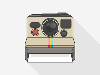 seguidores instagram